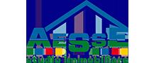 Aesse Studio Immobiliare Snc